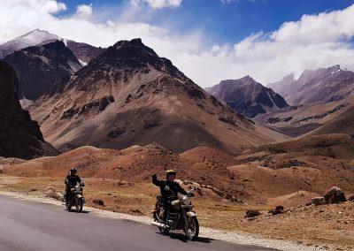 Himalaya5