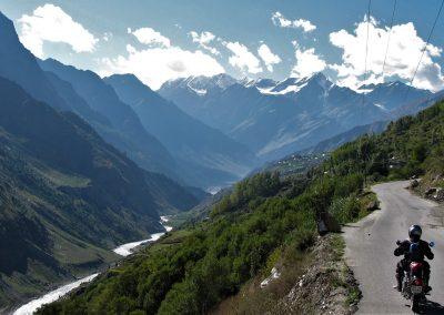 Himalaya8