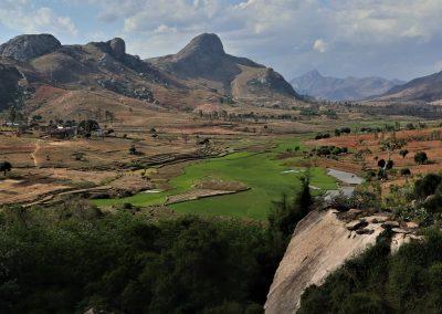 Madagaskar6
