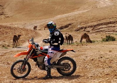 MotorcykelerIsrael