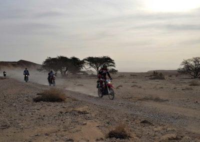 MotorcykeliIsrael