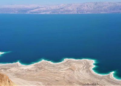 VandIsrael